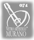 the Vetroartistico Murano Trademark