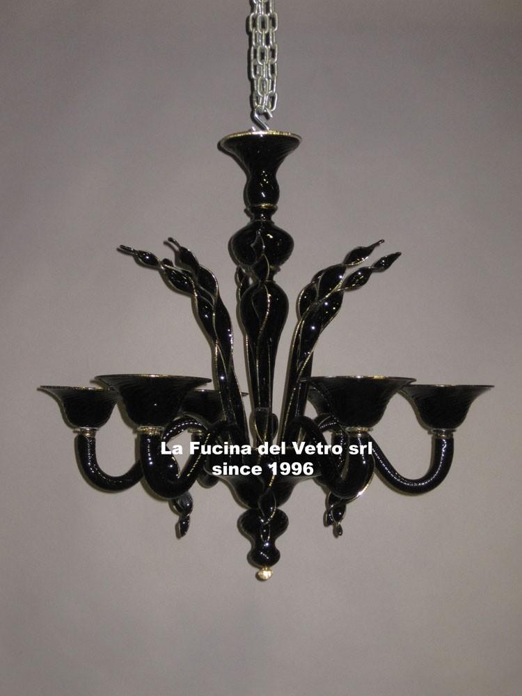 lampadari veneto : vendita lampadari veneto des photos, des photos de fond, fond decran