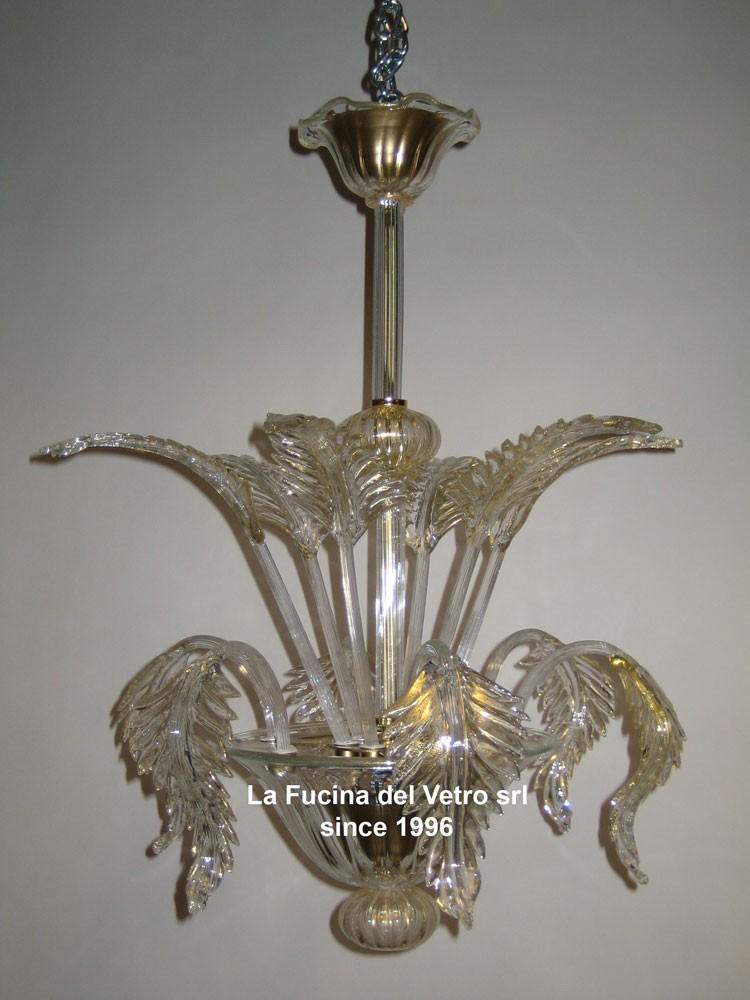Lampadari Moderni Artemide Prezzi