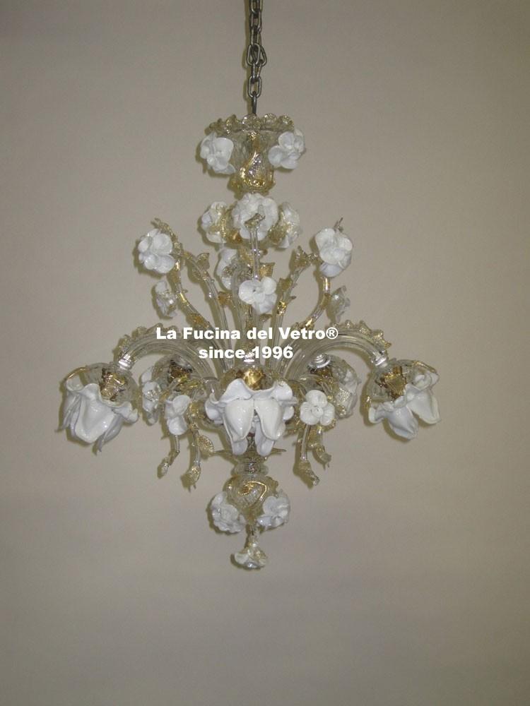 Outlet Lampadari Design. Outlet Lampade A Sospensione Filo A Prezzi ...